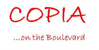 Image result for Copia On The Boulevard, South Burlington Boulevard, Burlington, WA